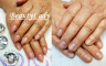 cover nude nails gorzów.png